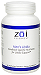 ZOI Research Men's Libido Reviews