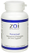 ZOI Research NutraLiver Reviews