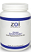 ZOI Research SlenderShake Meal Replacement Drink Mix Reviews