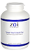 ZOI Research Sympli Men's Multi Plus Reviews