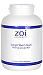 ZOI Research Sympli Men's Multi Reviews