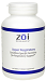 ZOI Research Upper Respiratory Reviews