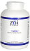 ZOI Research Vitables Children's Multivitamins Reviews