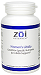 ZOI Research Women's Libido Reviews