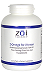 ZOI Research Z-Omega for Women Reviews