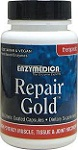 enzymedica repair gold Enzymedica: 1406 Reviews & $10 Coupon*