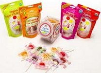 yummy earth lollipops Yummy Earth: 7701 Reviews & $10 Coupon*